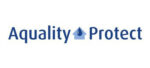 logo-aquality-protect